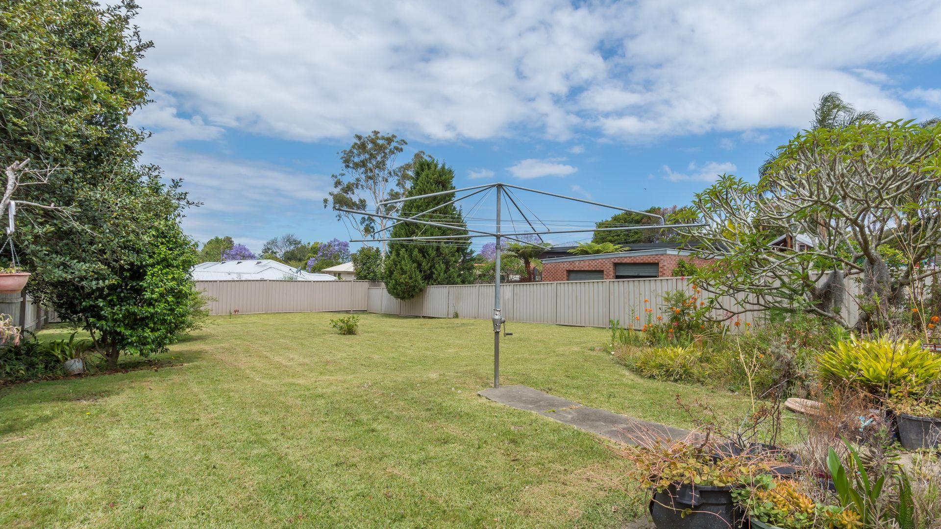88 Shoalhaven Street, Nowra NSW 2541, Image 2