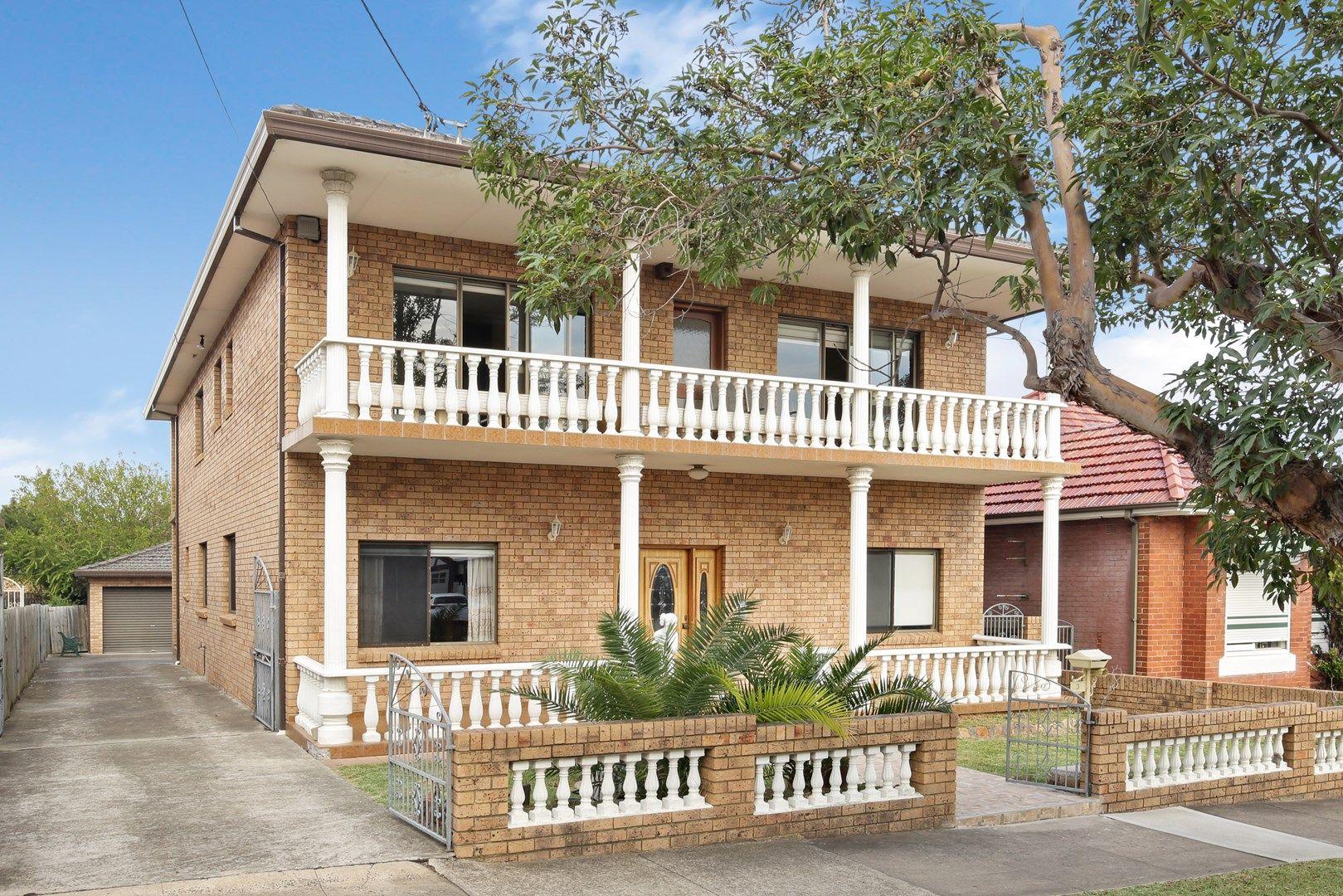 3 Altona Street, Abbotsford NSW 2046, Image 0