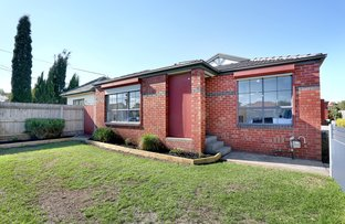 Picture of 1/16 Frederick Street, Fawkner VIC 3060