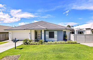 Picture of 7 Pumicestone Way, Mountain Creek QLD 4557