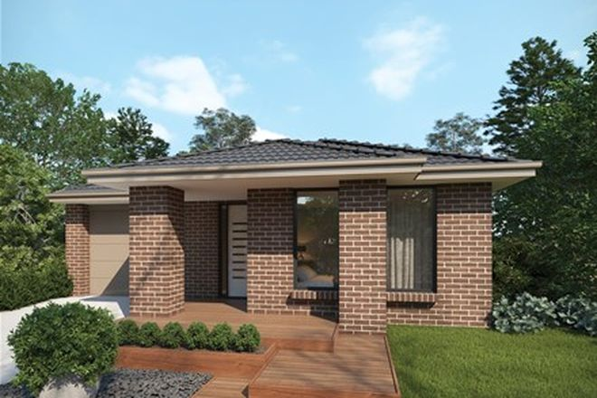 Picture of Lot 13 Quandong Avenue, TUMUT NSW 2720
