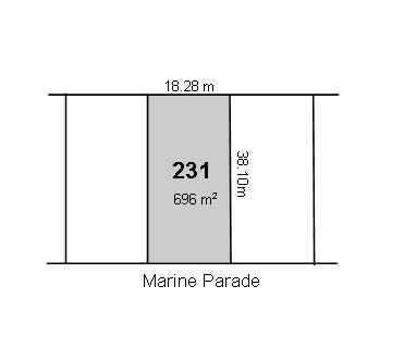 206 Marine Parade, Kingston Se SA 5275, Image 2