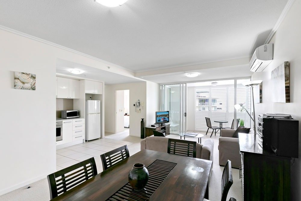 2042/80 Lower Gay Terrace, Caloundra QLD 4551, Image 2