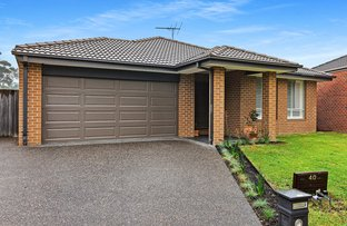 Picture of 40 Ethereal Way, Sandhurst VIC 3977