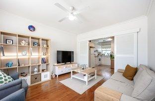 Picture of 3/2 Captain Cook Avenue, Flinders Park SA 5025