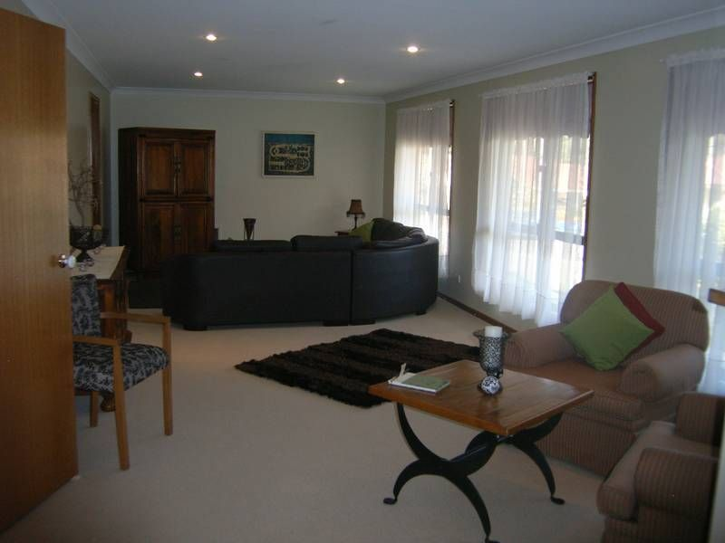 3 Camellia Place, Mittagong NSW 2575, Image 2