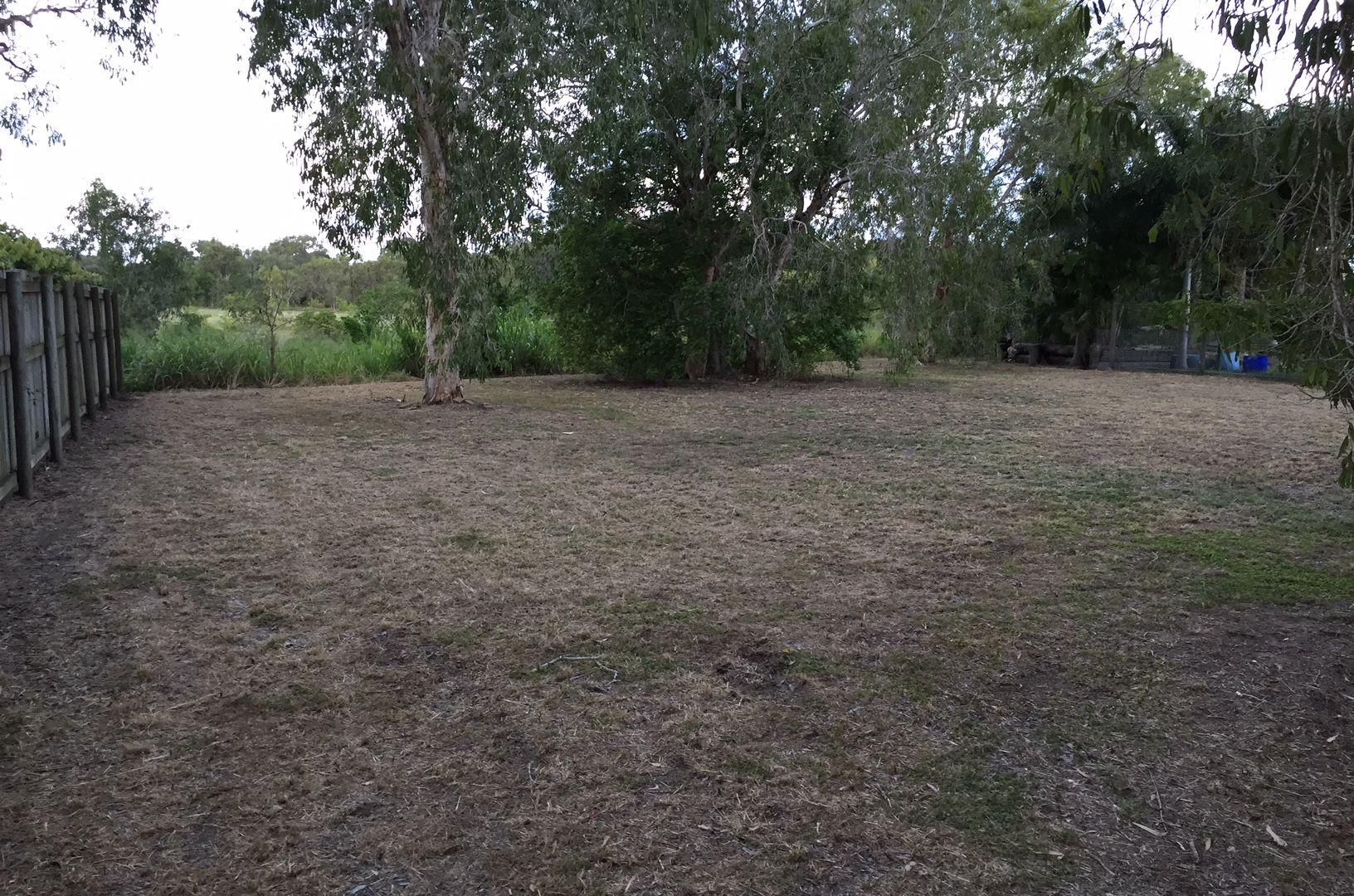 26 Osprey Close, Slade Point QLD 4740, Image 2