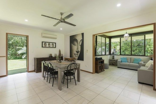 Picture of 49-51 Reynolds Road, OAK BEACH QLD 4877