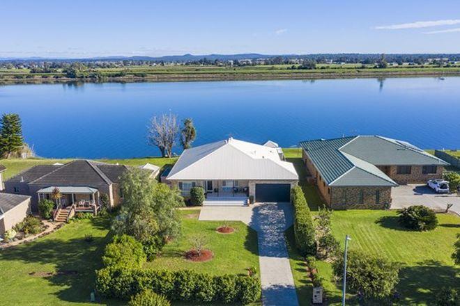 Picture of 25 Lynhaven Crescent, ULMARRA NSW 2462