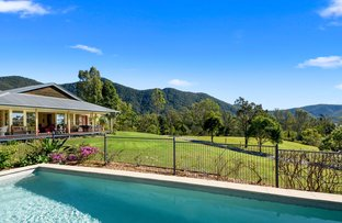 Picture of 241 Foggs Road, Mount Samson QLD 4520