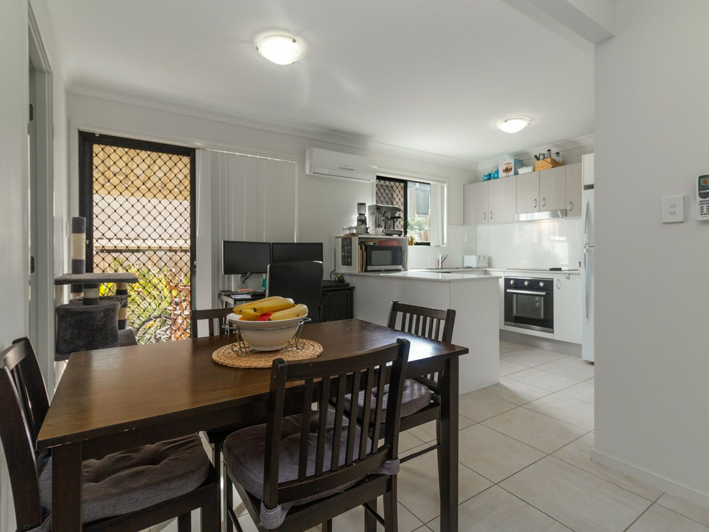 55/125 Orchard Road, Richlands QLD 4077, Image 2
