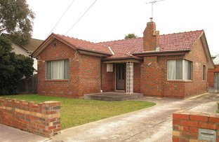 Picture of 185 Raleigh street, Thornbury VIC 3071