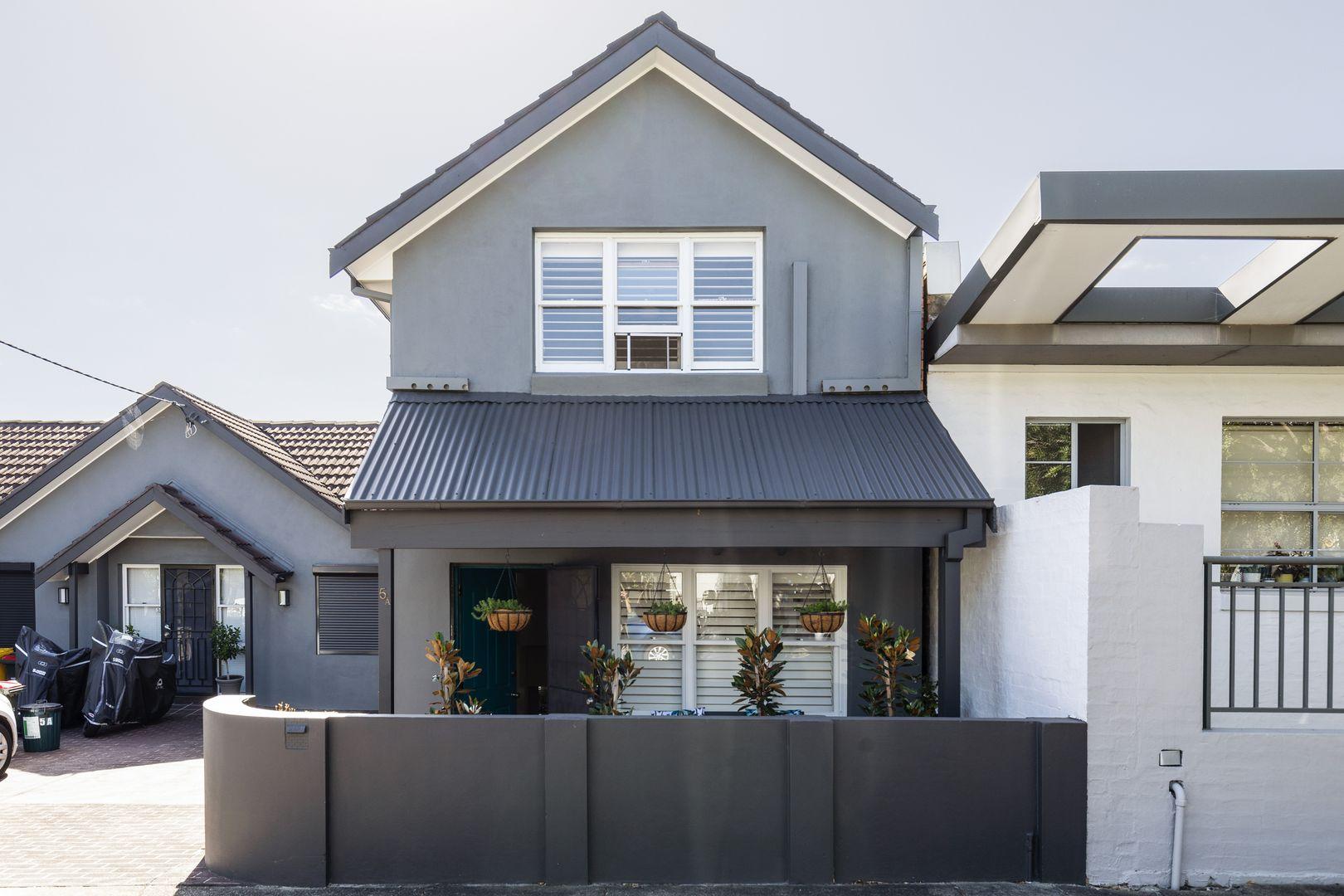 5A Gladstone Street, Lilyfield NSW 2040, Image 0