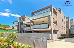 Picture of 34/564-570 Liverpool Rd, Strathfield South NSW 2136