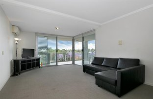 100/24 Allwood Street, Indooroopilly QLD 4068