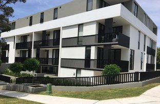 Picture of 20/2-4 Pinaroo Place, Lane Cove NSW 2066