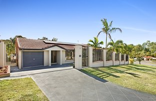 Picture of 22 Kilmarnock Close, Highland Park QLD 4211