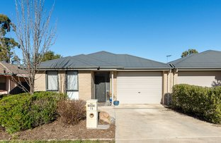 Picture of 15 Armstrong Street, Mount Barker SA 5251