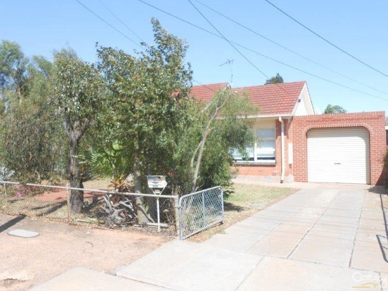 3 Gulf Street, Port Augusta SA 5700, Image 0