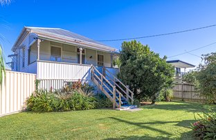 Picture of 5 Newhaven Street, Pialba QLD 4655