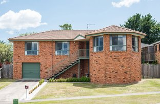 Picture of 45a Poplar Parade, Youngtown TAS 7249