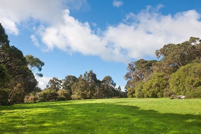 Picture of 15 Timor Place, MARGARET RIVER WA 6285