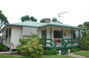 14 Coolibah Street, Barcaldine QLD 4725