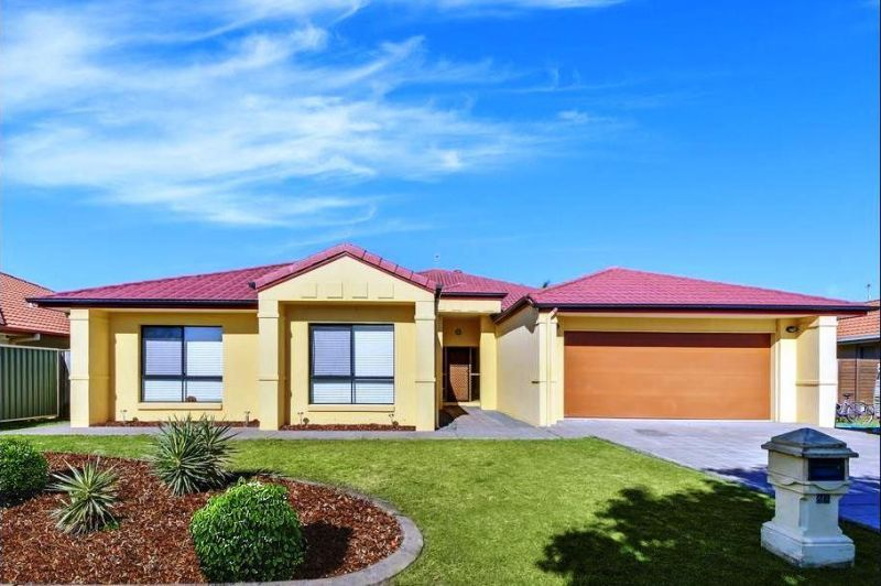 20 Somerville Cresent, Sippy Downs QLD 4556, Image 0