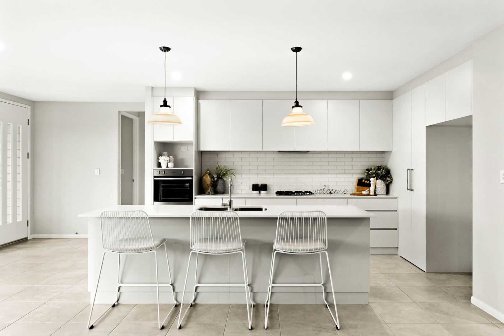 4 Denis Street, South Toowoomba QLD 4350, Image 0