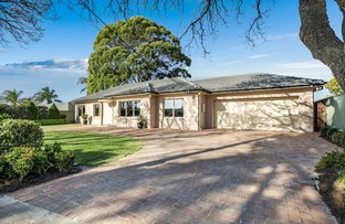 Picture of 7 Solent Street, Clarence Gardens SA 5039