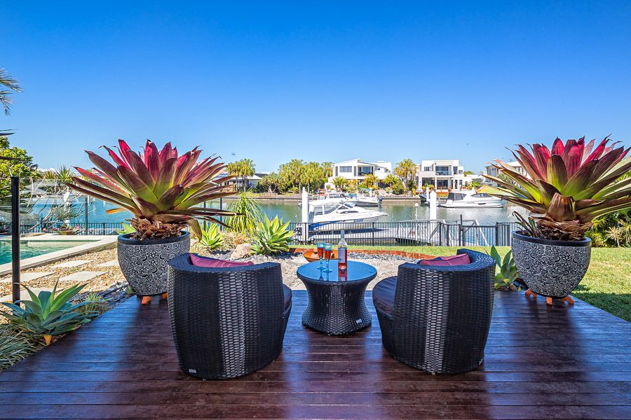 62 Raptor Parade, Banksia Beach QLD 4507, Image 1