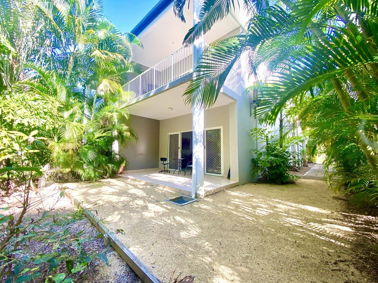 Captain Cook Drive, Agnes Water QLD 4677, Image 0