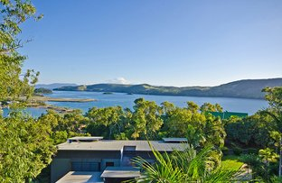 Picture of Oasis 19/5 Banksia Court, Hamilton Island QLD 4803