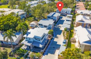 Picture of 7/38 Pittwin Road South, Capalaba QLD 4157