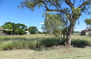 Picture of 5 Sheaffe Street, Cloncurry QLD 4824