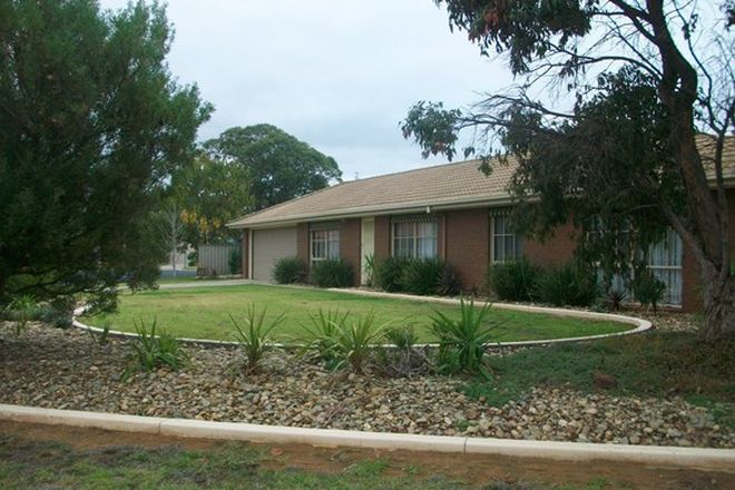 Picture of 13 Emma Court, ECHUCA VIC 3564