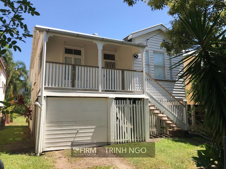 16 Bayliss St, Toowong QLD 4066, Image 2