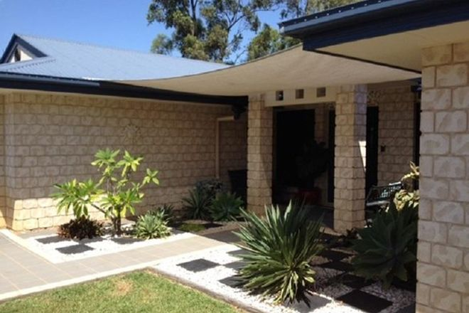 Picture of 49 Berallan Drive, TINANA QLD 4650