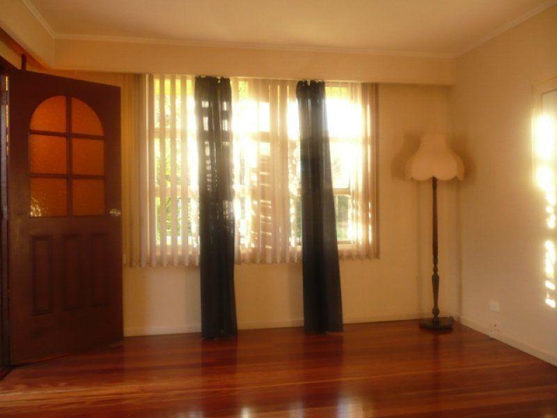 1 Orana Avenue, Southport QLD 4215, Image 1