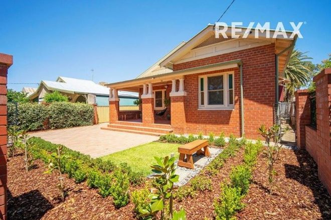 Picture of 16 Lindsay Street, TURVEY PARK NSW 2650