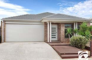 Picture of 44 Lofty Road, Tarneit VIC 3029