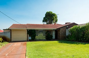 Picture of 21 Napier Road, Marangaroo WA 6064