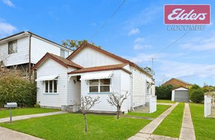 Picture of 12 CROSS STREET, Lidcombe NSW 2141