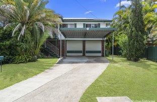 Picture of 2 SKYE STREET, Morayfield QLD 4506
