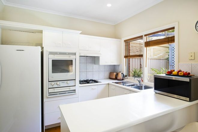 Picture of 8 Lily Avenue, CAMPBELLTOWN SA 5074