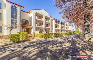 Picture of 51/40 Torrens Street, Braddon ACT 2612
