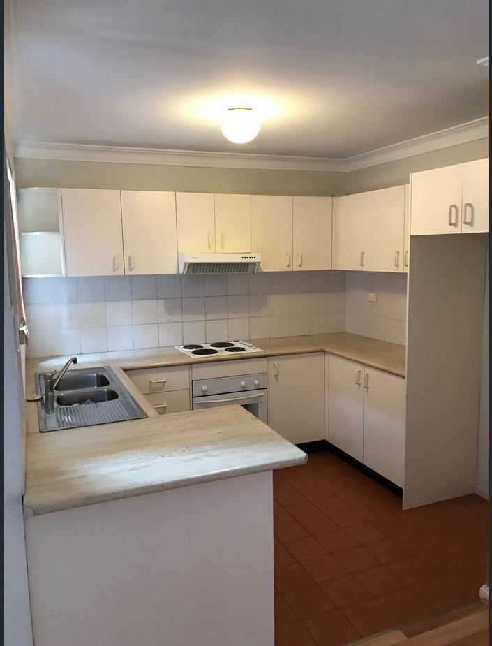 1/84 Metella  Road, Toongabbie NSW 2146, Image 2