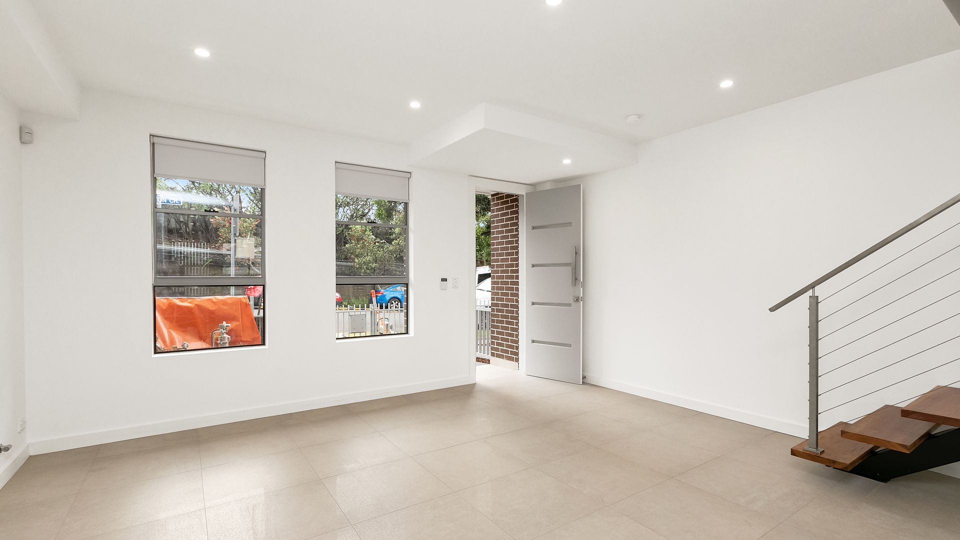 12A Carlton Crescent, Summer Hill NSW 2130, Image 1