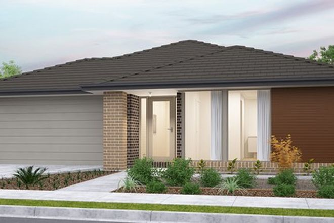 Picture of 57 The Boulevard, WHITE HILLS VIC 3550