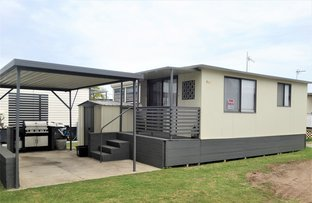 Picture of 211/19 Judbooley Parade, Windang NSW 2528